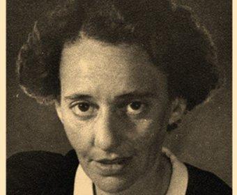 חמישים גוונים ביצירתה של לאה גולדברג במלאת חמישים שנה למותה