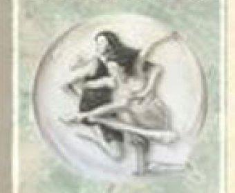 דעסא-קרקוביאק ומחול הקורונה רחלי אברהם-איתן